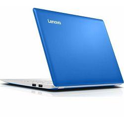 Lenovo reThink notebook 100S-11IBY Z3735F 2GB 32S HD B C W10-32