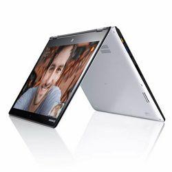Laptop Lenovo reThink Yoga Yoga 700-14ISK i5-6200U 2GB 128S FHD MT B C W10