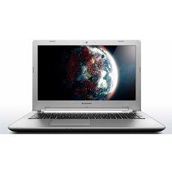 Laptop Lenovo Rethink Z51-70 i3-5005U 4GB 1TB FHD MB GC B C W10
