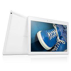 Tablet Lenovo A10-30 QuadC.,1GB,16GB,WiFi,10
