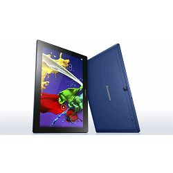 Tablet Lenovo A10-30 QuadC.,1GB,16GB,WiFi,10