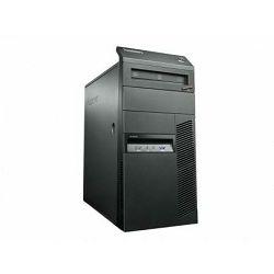Lenovo ThinkCentre M83 Pentium G + 8GB