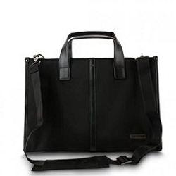 Lenovo torba T7250s Samsonite 15,6