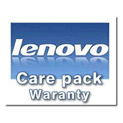 Lenovo U/Y/Yoga 1y - 3y garancija