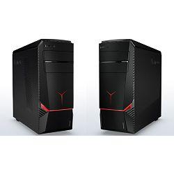 Računalo Lenovo Y700 i7, 8GB, 2TB+8GB, GTX960, W10, tipk+miš
