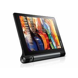 Tablet Lenovo Yoga Tab 3 QuadC, 1GB, 16GB, WiFi+LTE, 8