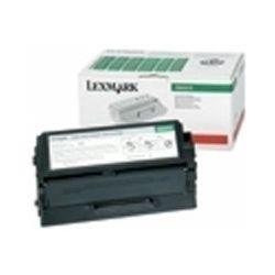 Lexmark toner E320/322 3K