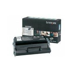 Lexmark toner E321/323 3K