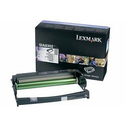 Lexmark Photoconductor Kit E232/E240/33x/34x 30K
