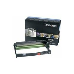 LEXMARK Photoconductor kit X34x 30K