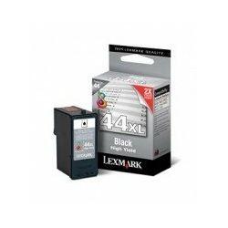 Lexmark Tinta br.44 XL crna 540 str.