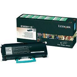Lexmark toner E360/ E460 9K