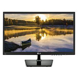 Monitor LG 20M38A-B 20