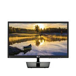 Monitor LG 24M38A-B 24