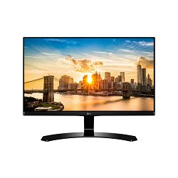 Monitor LG 23MP68VQ-P 23