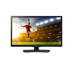 Televizor LG monitor 28MT48VF-PZ  28
