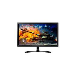 Monitor LG 27UD58-B - ULTRA HD 4K MONITOR UD58