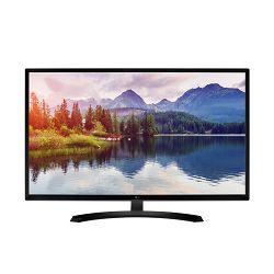 Monitor LG 32MP58HQ-P 32