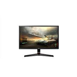 Monitor LG 27MP59G-P  24