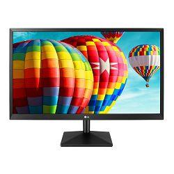 Monitor LG 27MK430H  27