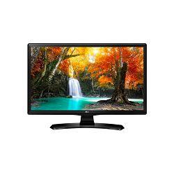 Televizor LG monitor 22TK410V-PZ 22