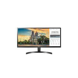Monitor LG 29WL500-B UltraWide™  29