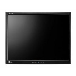 Touch Screen Monitor LG 19