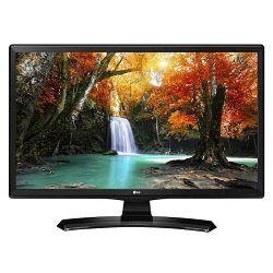 Televizor LG monitor 22