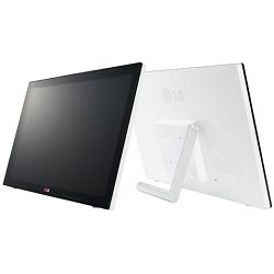Touch Screen Monitor LG 23