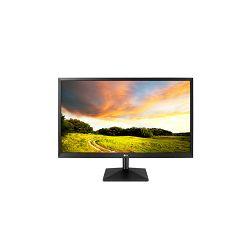 Monitor LG 23,5