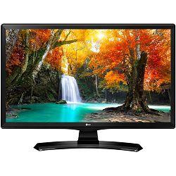 Televizor LG Monitor 24