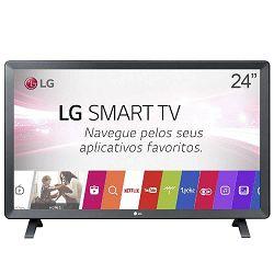 Monitor LG 23,6