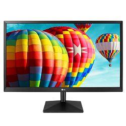 Monitor LG 27