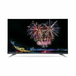 Televizor LG 32LH510U, 82cm, T2/S2, HD, USB
