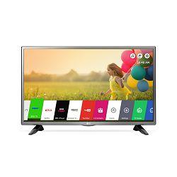 Televizor LG 32LH570U, 82cm, DVB-T2/S2, HD,SMART