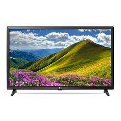Televizor LG 32LJ510U, 82cm, DVB-T2/S2, HD, USB