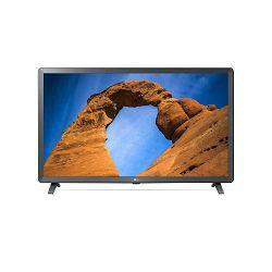 Televizor LG 32LK6100PLB LED TV, 80cm, wifi, FHD, DVB-T2/C/S