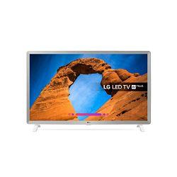Televizor LG 32LK610BPLB LED TV, 80cm, wifi, HD, DVB-T2/C/S, 32