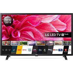 Televizor LG 32LM630BPLA, 80cm,smart, DH, WiFi, USB, 3XHDMI