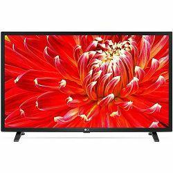 Televizor LG 32LS662V0ZC