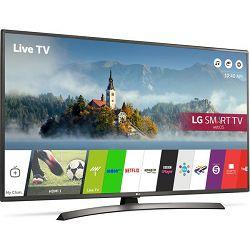 Televizor LG 43LJ624V