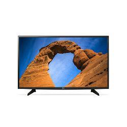 Televizor LG 43LK5100PLA, 109cm, T2/S2, FHD