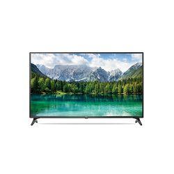 Televizor LG 43LV340C, 109cm, T2/S2, FHD, Hotel mode
