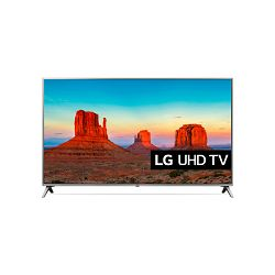 LG 43UK6500MLA LED TV, 110cm, Smart, Wifi, UHD