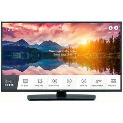 Televizor LG 43US662H