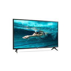 Televizor LG 43UT640C, 109cm, T2/S2, 4K