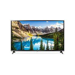 LG 49UJ6307 LED TV, 123cm, Smart, wifi, UHD, T2/S2