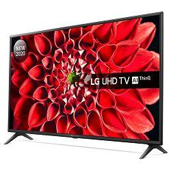 Televizor LG 49UN7111