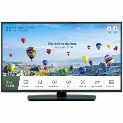 Televizor LG 49UT662H, 123cm, T2/C/S2, UHD, Smart, WiFi