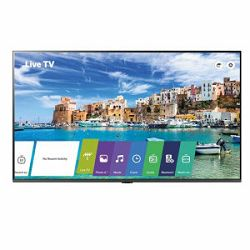 Televizor LG 49UZ762V0ZC